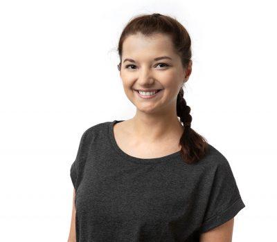 Zahnarztpraxis-Voigt_Jessika-Knoll_87A6618