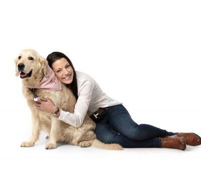 Zahnarztpraxis-Voigt_Therapiehund-Ayda-Voigt